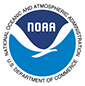 NOAA's National Weather Service Marine Forecasts